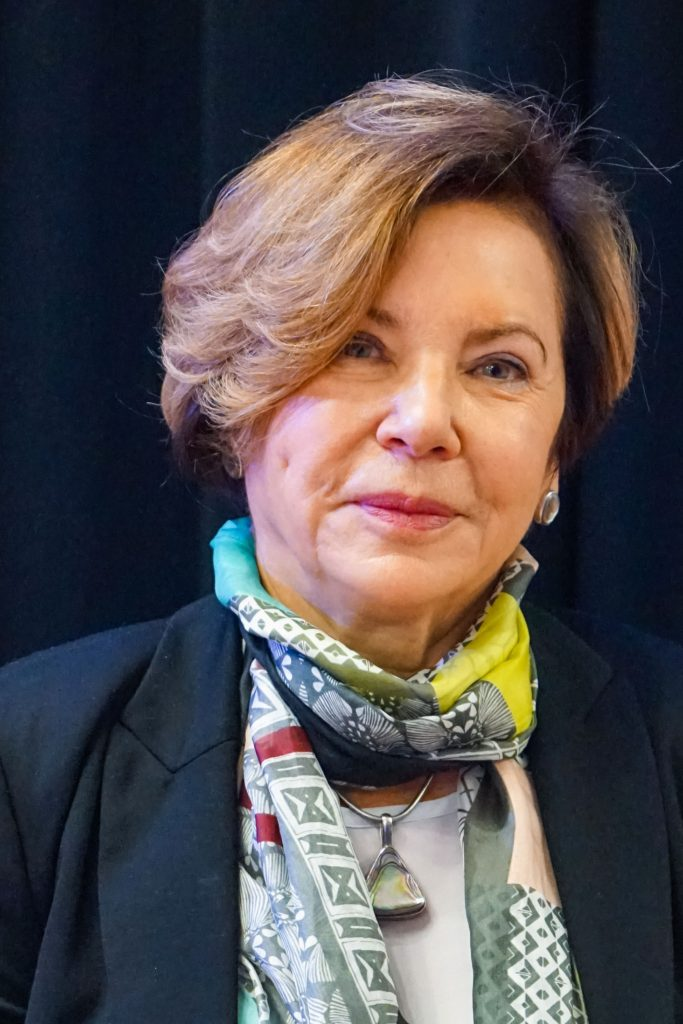 Беглова Наталья Спартаковна
